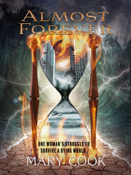 Almost Forever Ebook cover.jpg