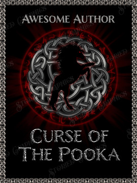 Curse of the Pooka.jpg
