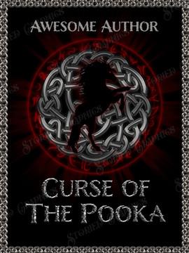Curse of the Pooka.jpg