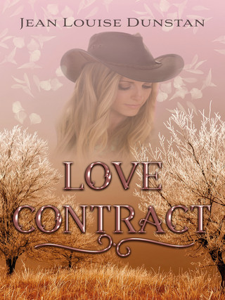Love Contract.jpg
