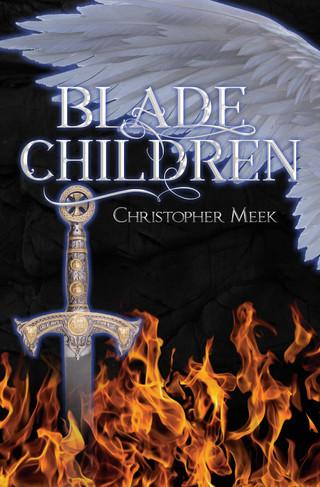 Blade Children.jpg
