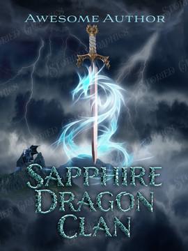 Sapphire Dragon Clan.jpg