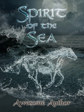 Spirit of the Sea.jpg