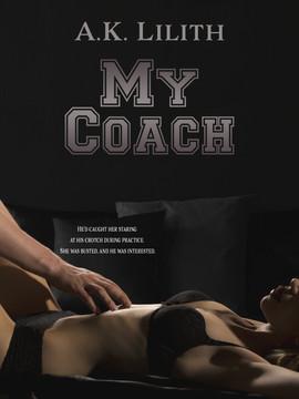 My coach.jpg