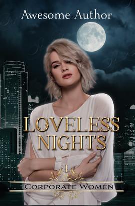 Loveless Nights.jpg