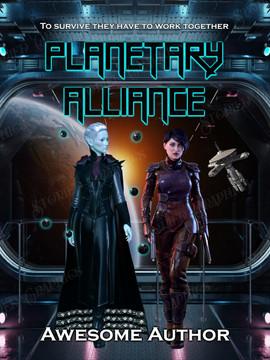 Science Fiction 10081801.jpg
