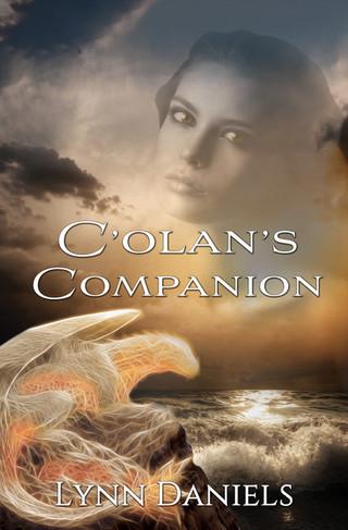 C'olan's Companion merge.jpg