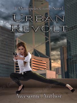 Urban Revolt.jpg