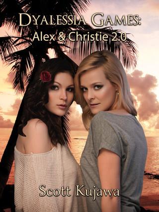 Scott Kujawa Alex and Christie 2.0.jpg