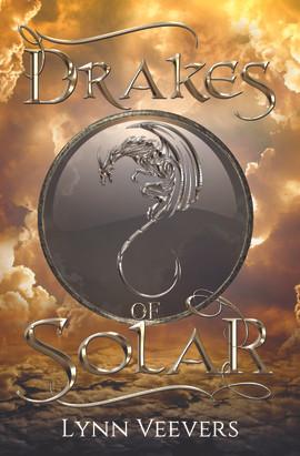 Solar Drakes.jpg