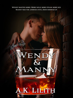 Wendy and Manny.jpg