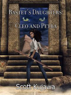 Scott Cleo and Petra book two Hi Res.jpg