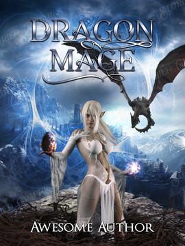 Dragon Mage.jpg