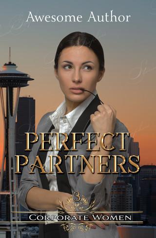 Perfect Partners.jpg