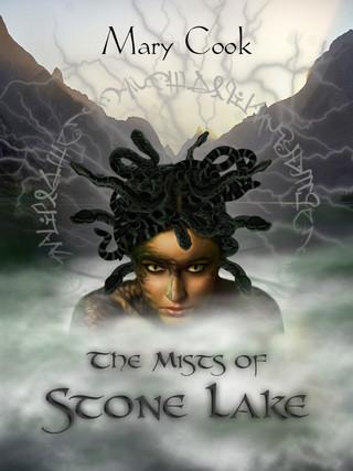 Mary Cook Stone Lake.jpg