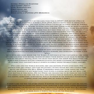 Immortal Descent review.jpg