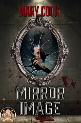 Mirror Image .jpg