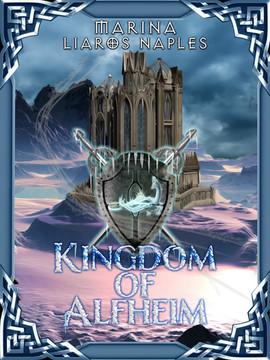 Kingdom of Alfheim.jpg