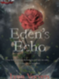 Eden's Echo Ebook.jpg