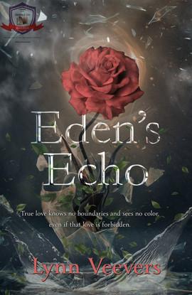 Eden's Echo Ebook.jpg