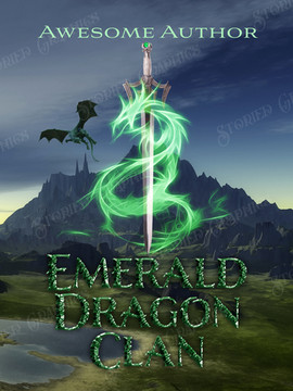 Emerald Dragon Clan.jpg
