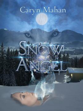 Snow Angel ebook.jpg