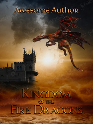 Kingdom of the fire Dragons.jpg