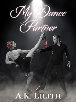 My dance Partner white and black.jpg