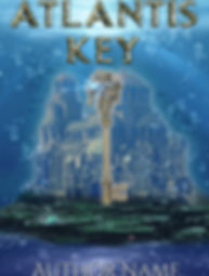 Atlantis Key.jpg