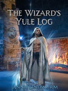 The_Wizard's_Yule_Log.jpg