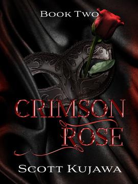 Crimson Rose 2 final.jpg