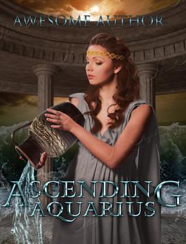 Aquarius Awakening-Recovered.jpg