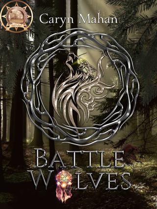 Battle of the Wolves rone cert.jpg