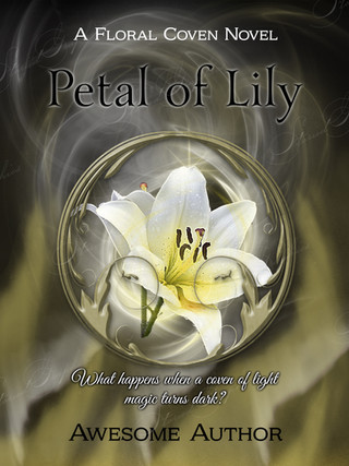 Petal of Lily.jpg
