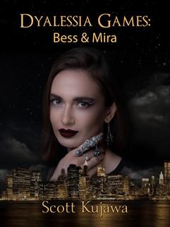 Scott Kujawa Bess and Mira.jpg