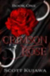 crimson rose.jpg