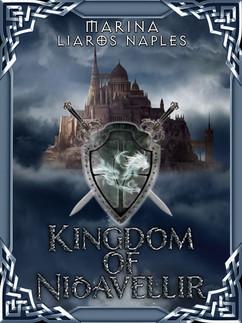 Kingdom_of_Niðavellir.jpg