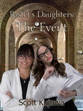 Scott Bastet's Daughters The Event.jpg