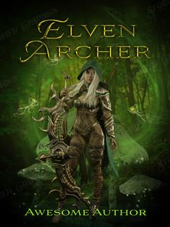 Elven Archer.jpg