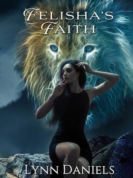 Felisha's Faith Ebook.jpg