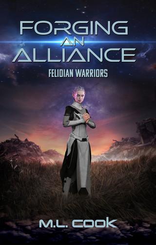 Forging an alliance copy.jpg