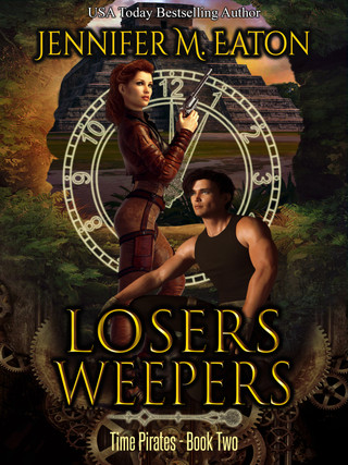 Eaton (Losers Weepers) font.jpg