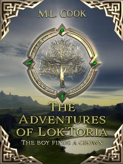 The_Adventures_of_Lok'Toria__3.jpg