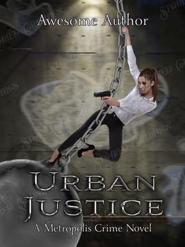 Urban Justice.jpg