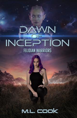 Dawn of Inception.jpg