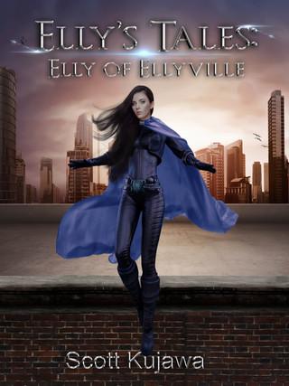 Elly's Tales Book One 2019.jpg