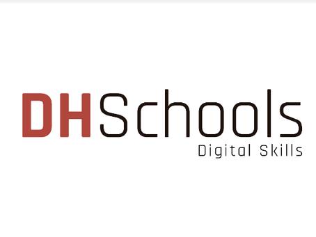 Convenio Oakhill- Digital House