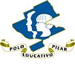 POLO EDUCATIVO.png
