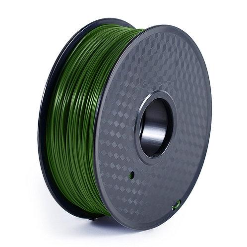 PLA (St Andrews Green) 1.75mm 1kg Filament [PGRL60107742C]
