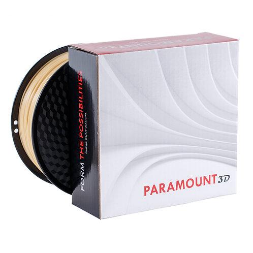 PETG (Skin - Universal Beige) 1.75mm 1kg Filament [UBRL10017502G]